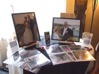 "Freehold ""Celebrate Love"" Bridal Show"