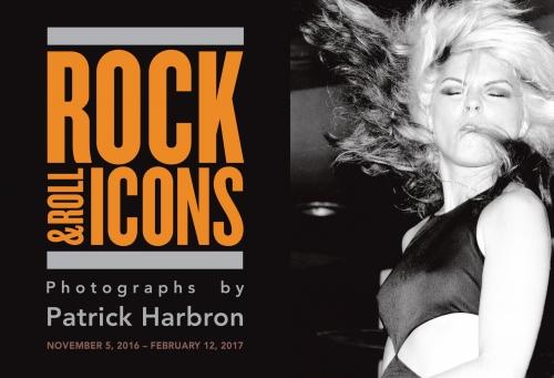 rock-roll-graphic-76ca58b6